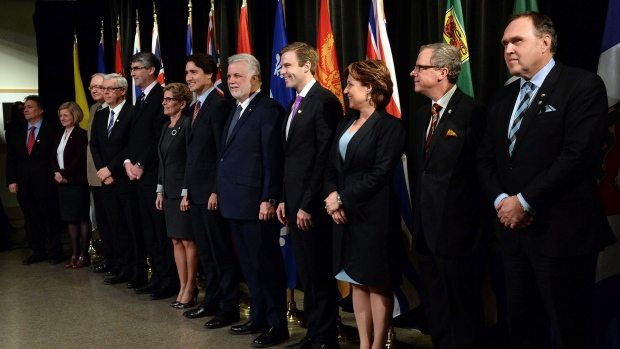 first-ministers-meet-20151123