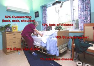 workerbackinjury